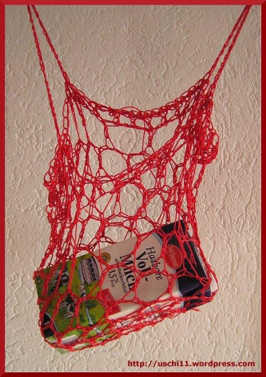 einkaufsnetzt-aus-vielzweckschnur