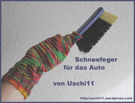 schneefeger