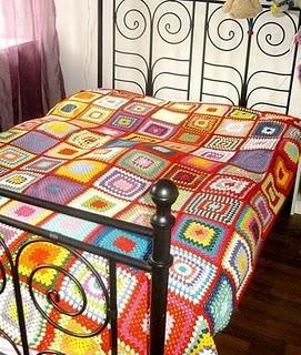 h keln f r den guten zweck uschi11 39 s kreativblog. Black Bedroom Furniture Sets. Home Design Ideas