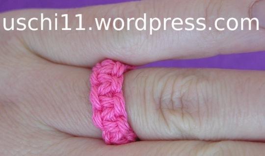 makramee-ring-pink